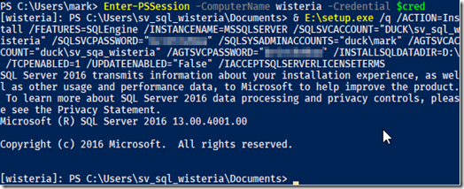 2017-07-20 20_32_26-Windows PowerShell