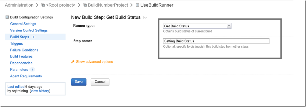 GettingBuildStatus_1