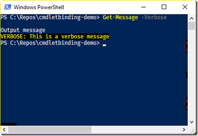 2017-06-10 21_08_55-Windows PowerShell