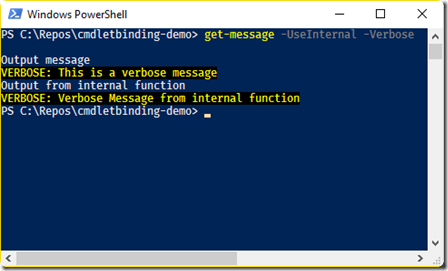 2017-06-10 21_11_20-Windows PowerShell